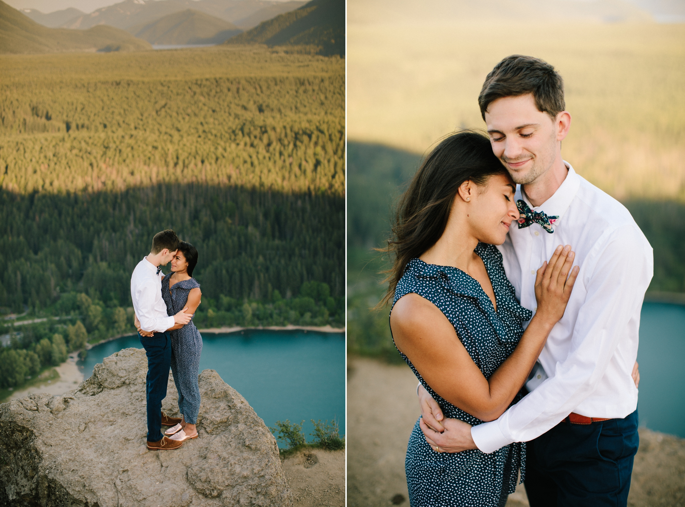 adventure-mountain-top-elopement-photographer-pnw-seattle-washington-wedding-engagement-hike-photography-catie-bergman_0004.jpg