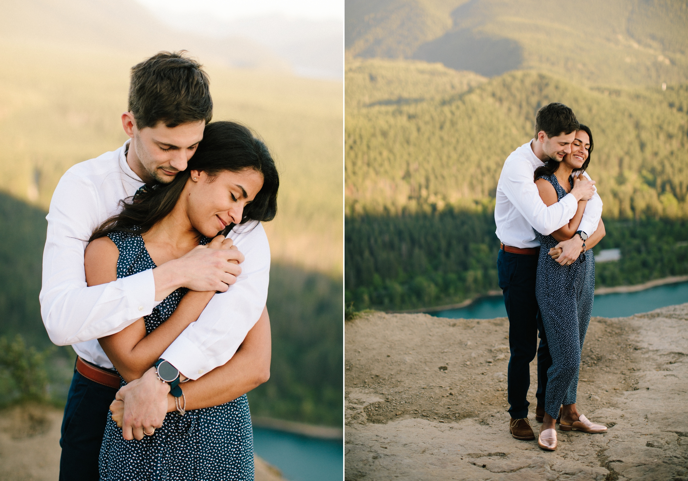 adventure-mountain-top-elopement-photographer-pnw-seattle-washington-wedding-engagement-hike-photography-catie-bergman_0007.jpg