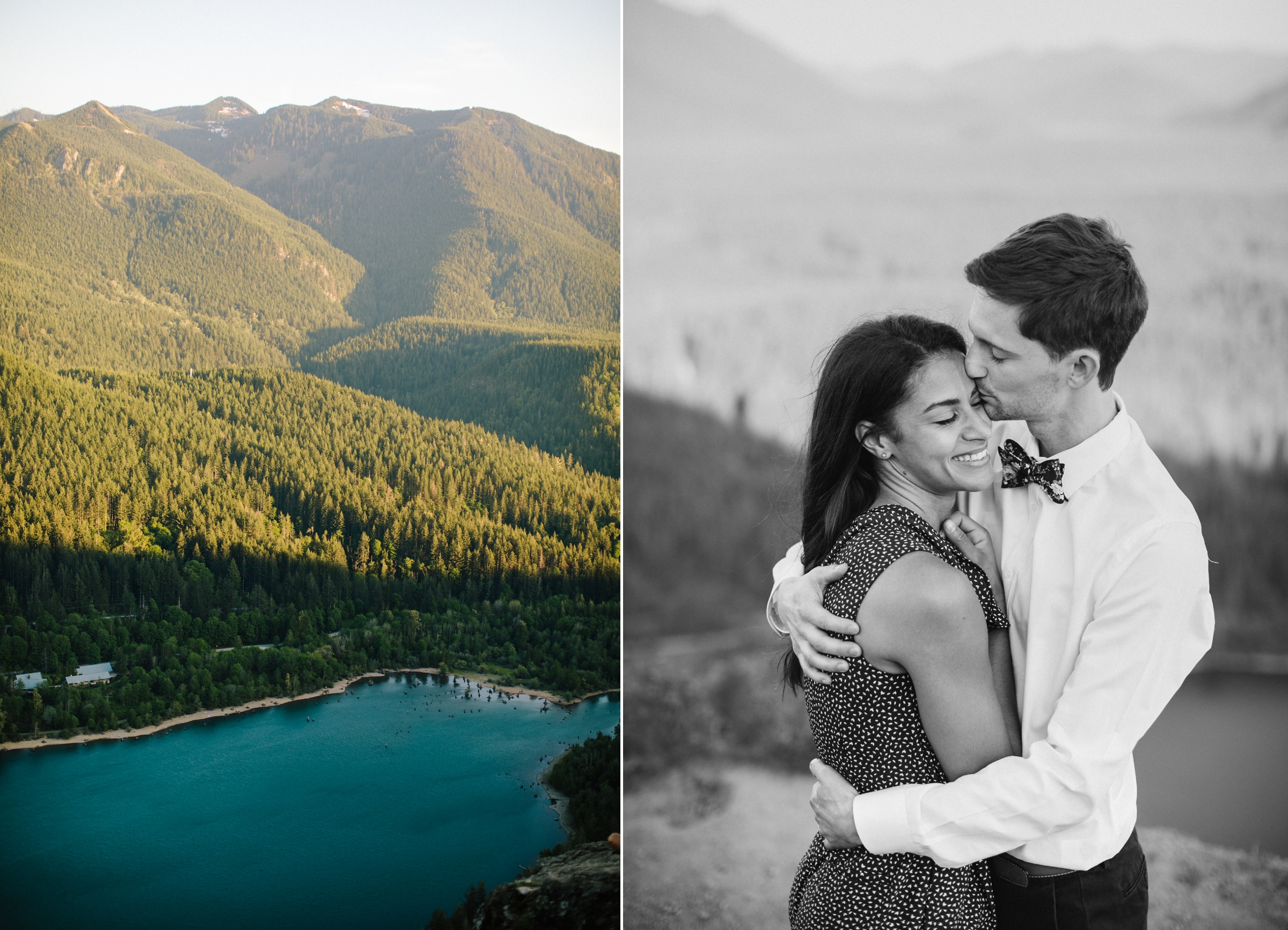 adventure-mountain-top-elopement-photographer-pnw-seattle-washington-wedding-engagement-hike-photography-catie-bergman_0008.jpg