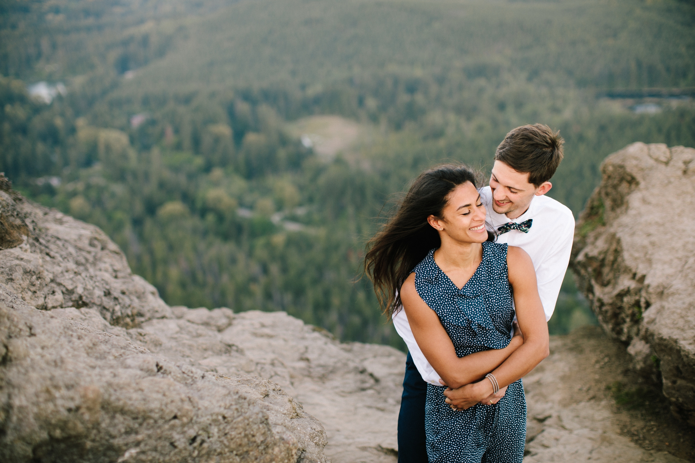 adventure-mountain-top-elopement-photographer-pnw-seattle-washington-wedding-engagement-hike-photography-catie-bergman_0016.jpg