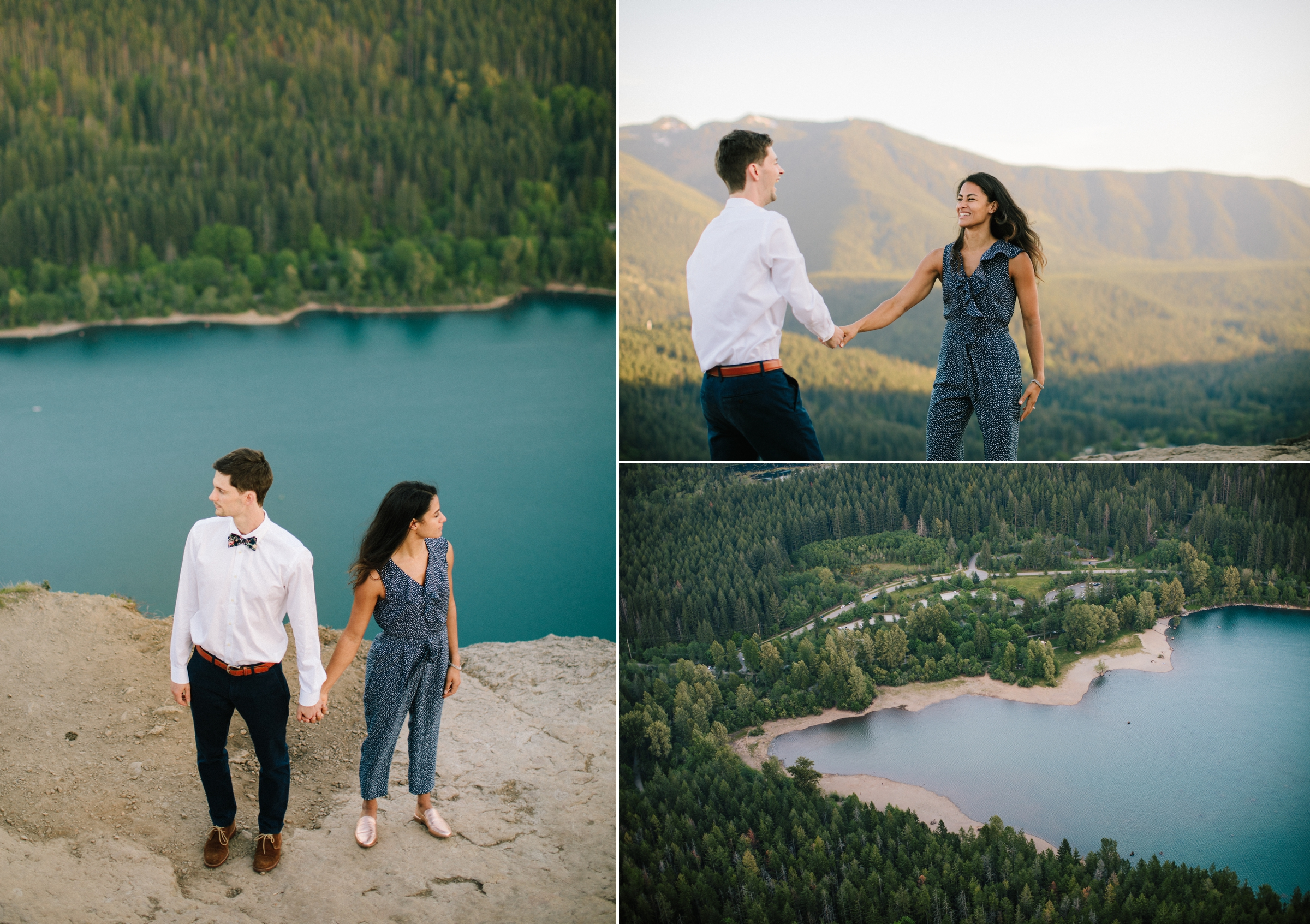 adventure-mountain-top-elopement-photographer-pnw-seattle-washington-wedding-engagement-hike-photography-catie-bergman_0020.jpg