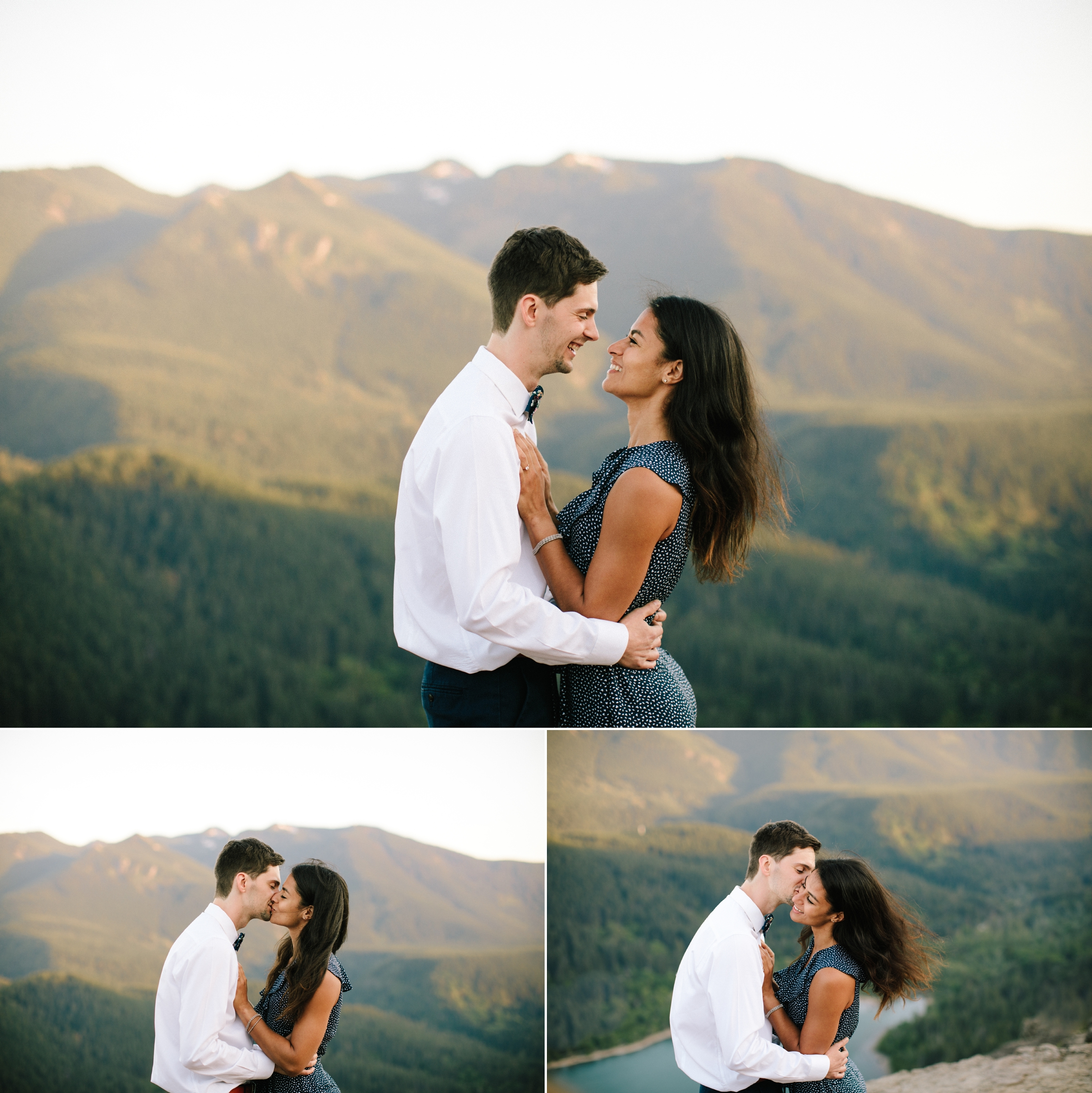adventure-mountain-top-elopement-photographer-pnw-seattle-washington-wedding-engagement-hike-photography-catie-bergman_0026.jpg