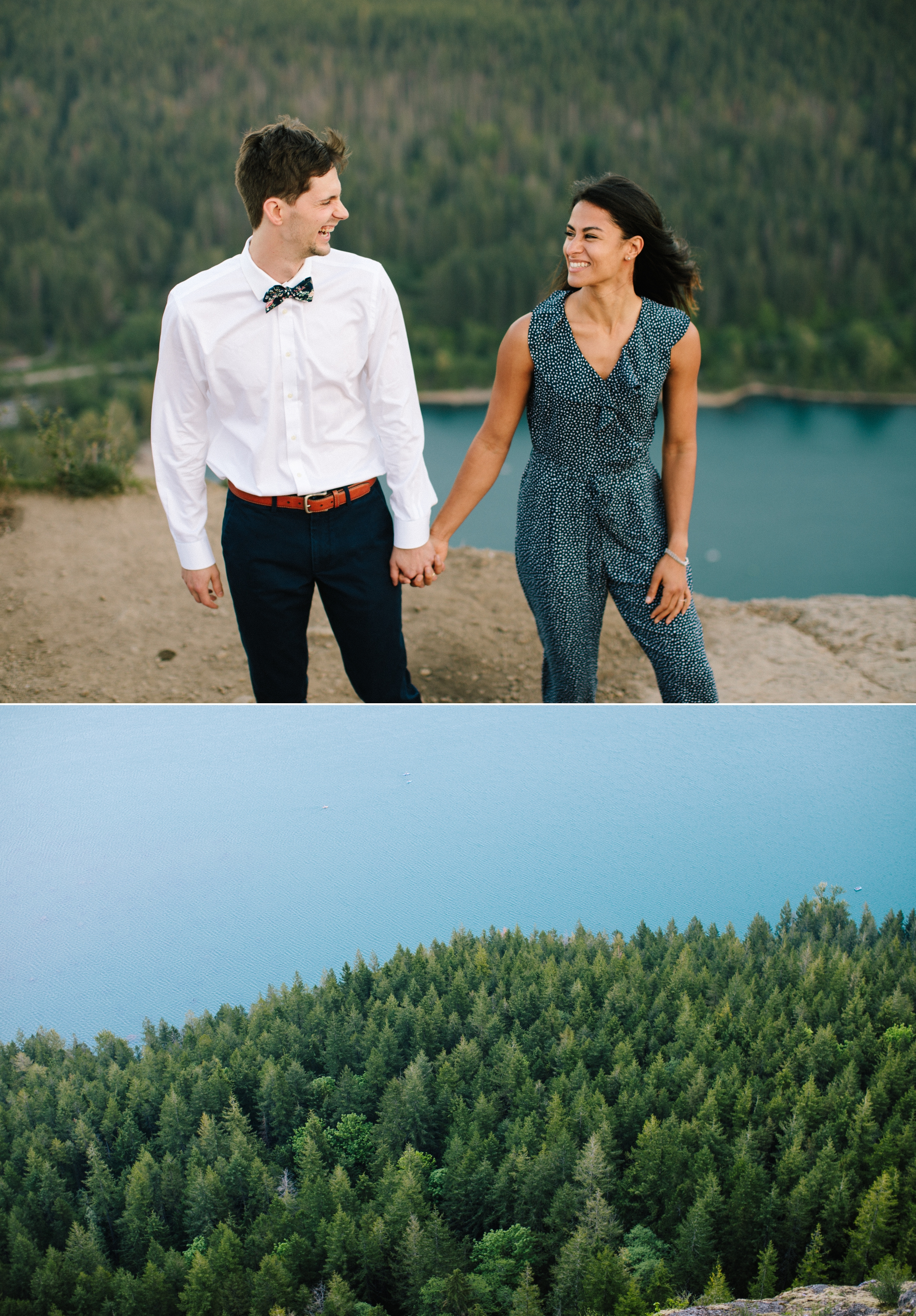 adventure-mountain-top-elopement-photographer-pnw-seattle-washington-wedding-engagement-hike-photography-catie-bergman_0030.jpg