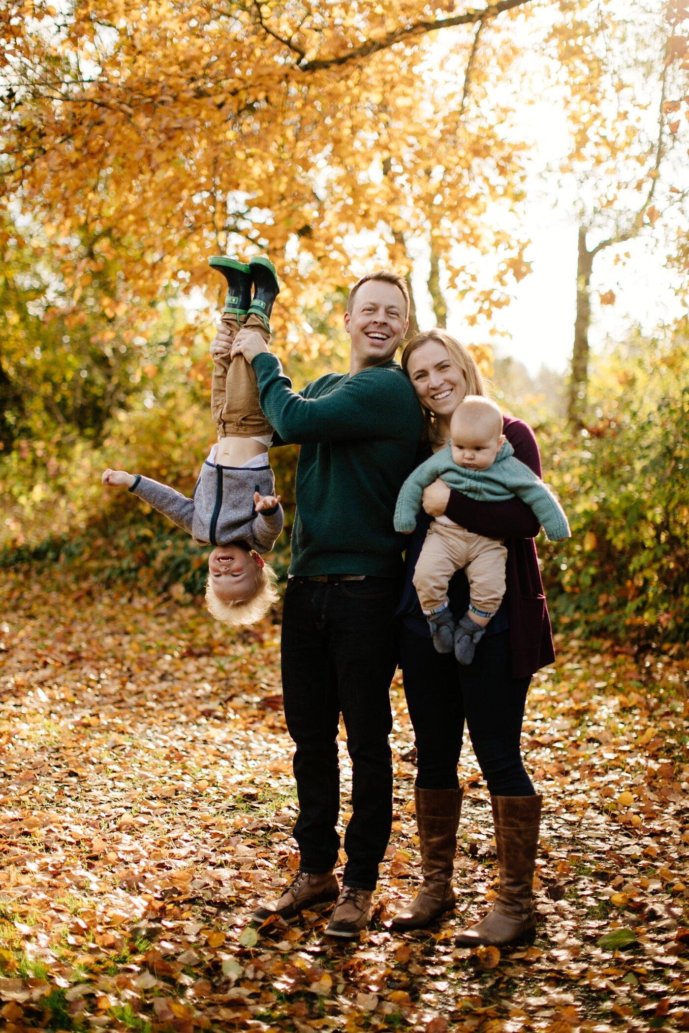 fall-seattle-family-lifestyle-photographer_0156.jpg