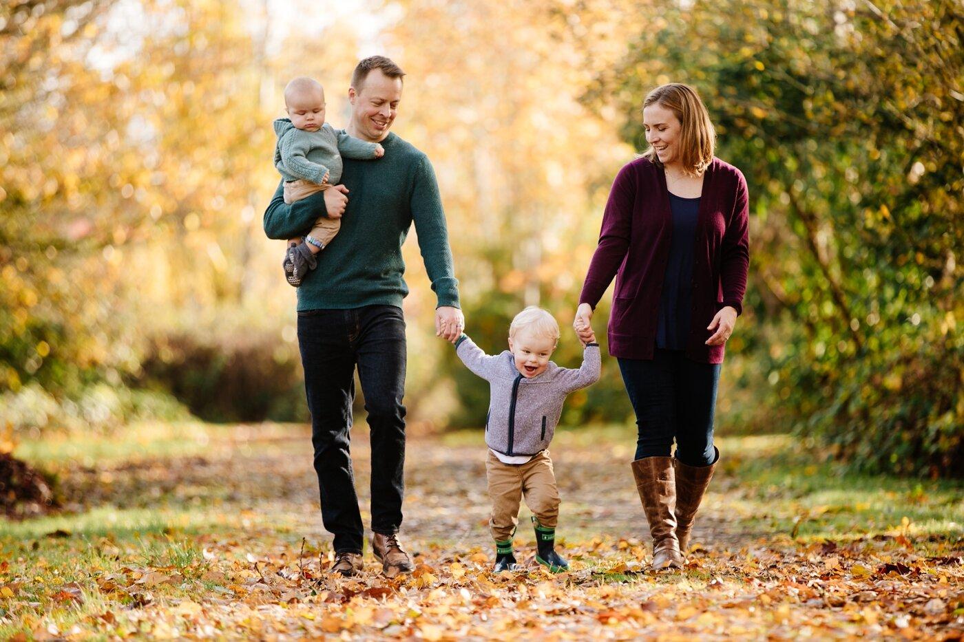 fall-seattle-family-lifestyle-photographer_0153.jpg