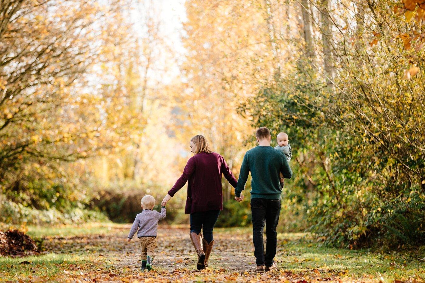 fall-seattle-family-lifestyle-photographer_0152.jpg