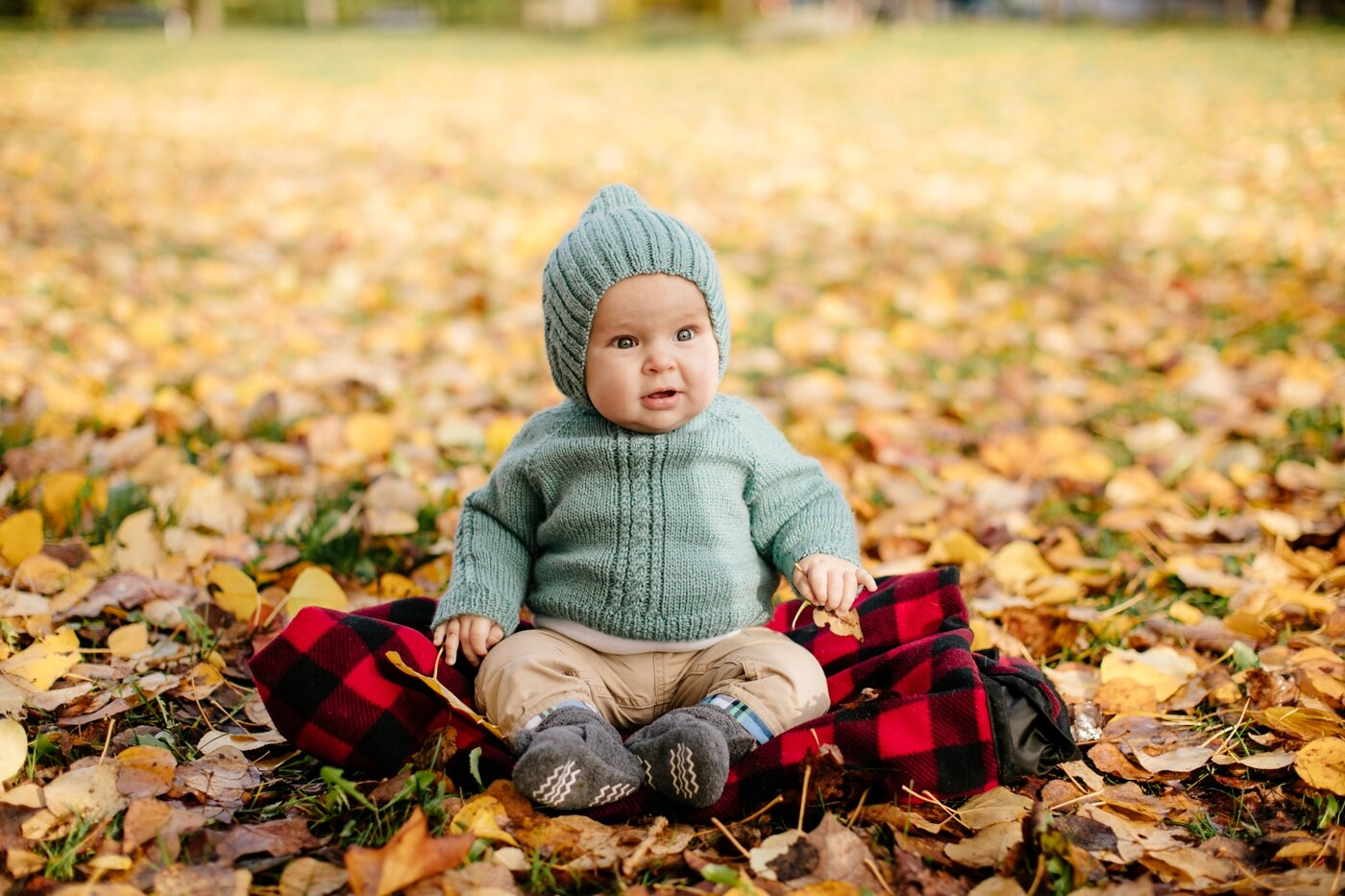 fall-seattle-family-lifestyle-photographer_0149.jpg