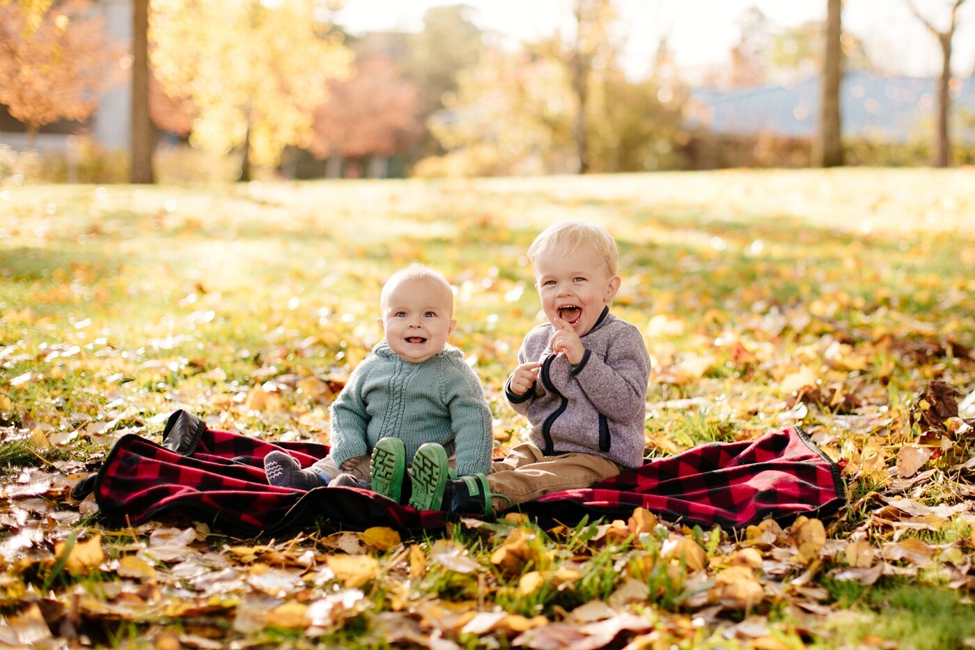 fall-seattle-family-lifestyle-photographer_0142.jpg
