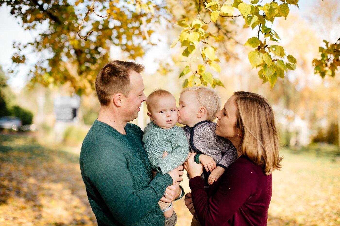 fall-seattle-family-lifestyle-photographer_0140.jpg