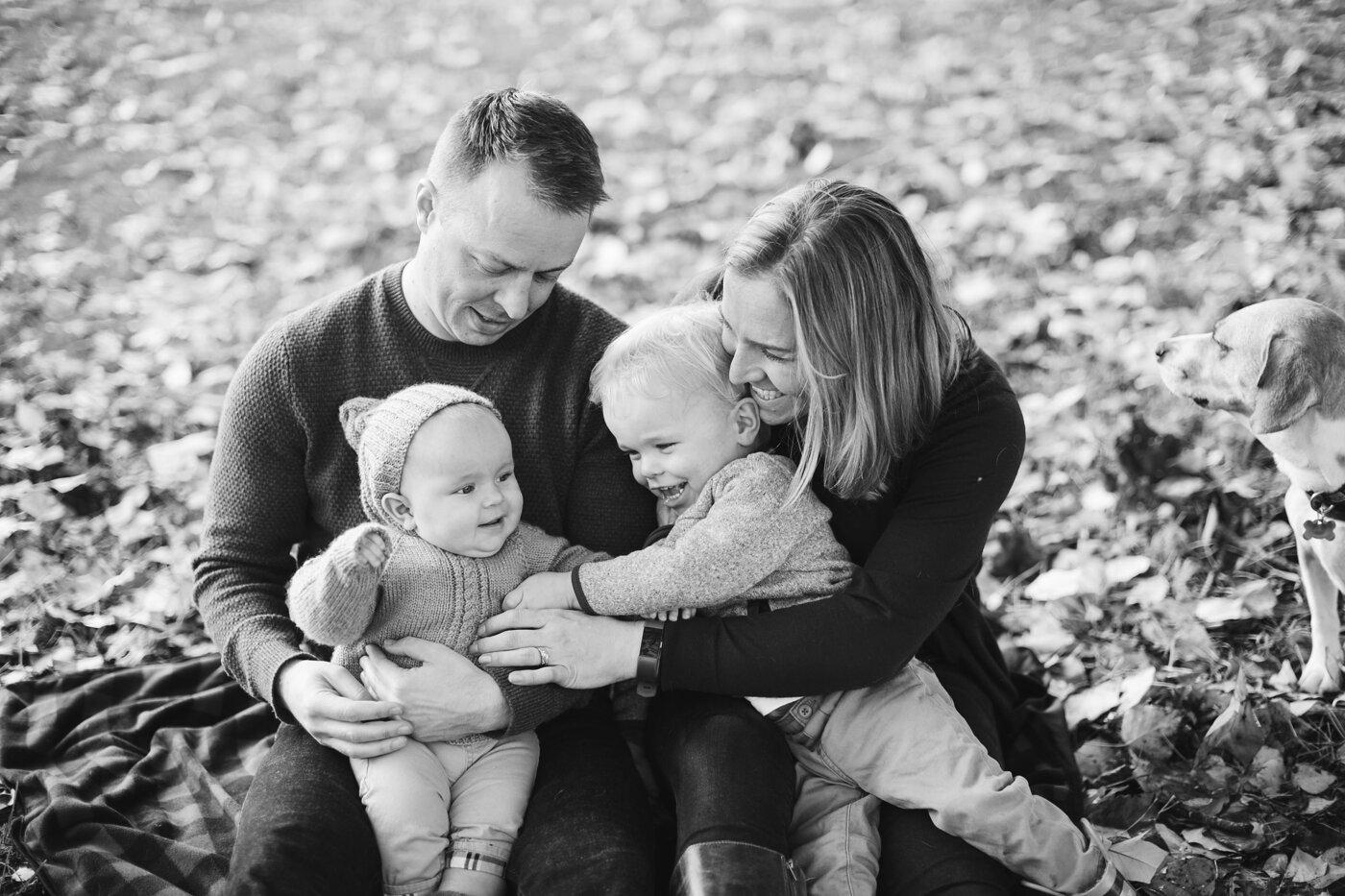 fall-seattle-family-lifestyle-photographer_0139.jpg