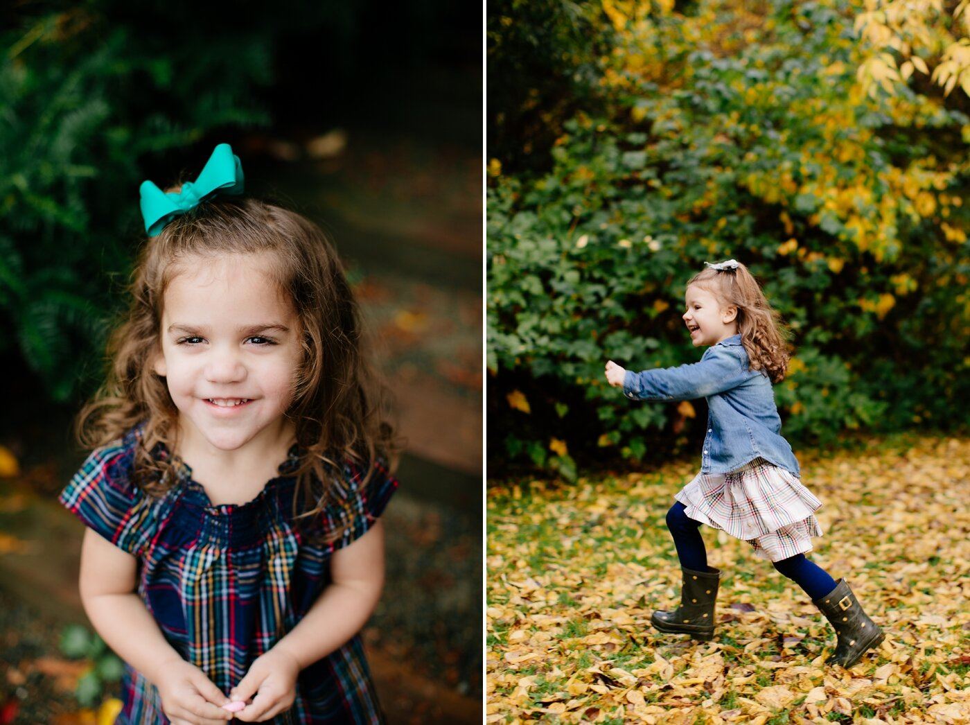 fall-seattle-family-lifestyle-photographer_0164.jpg