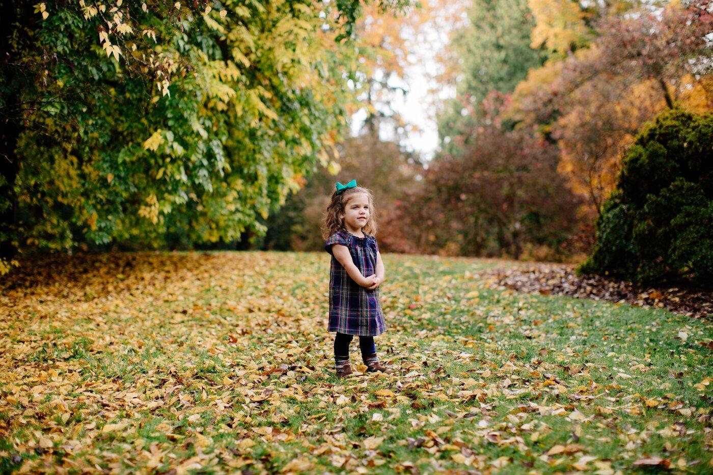 fall-seattle-family-lifestyle-photographer_0166.jpg