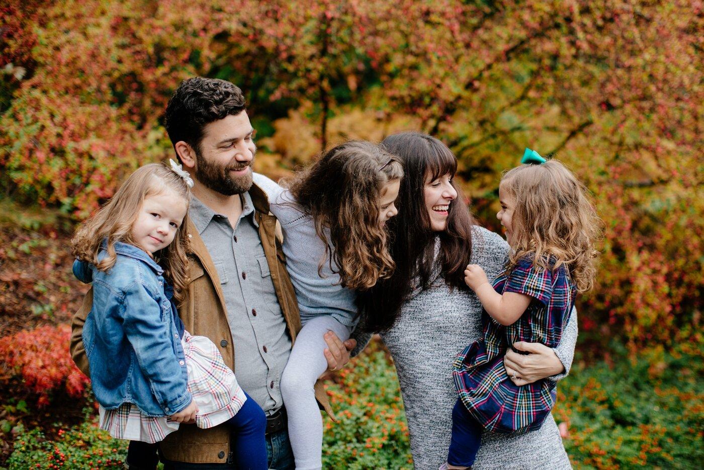 fall-seattle-family-lifestyle-photographer_0167.jpg
