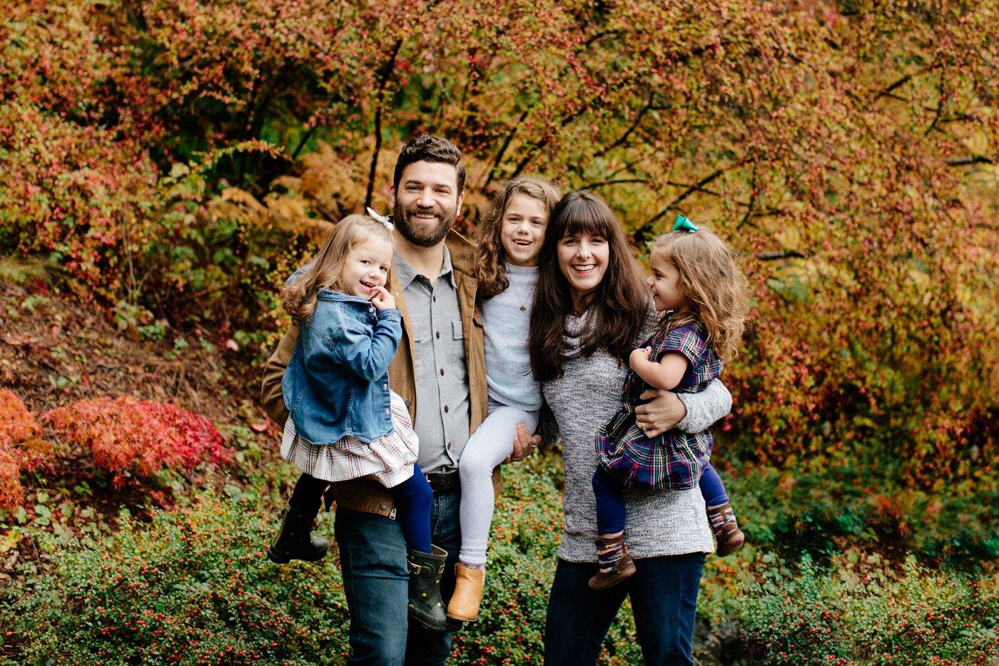 fall-seattle-family-lifestyle-photographer_0168.jpg