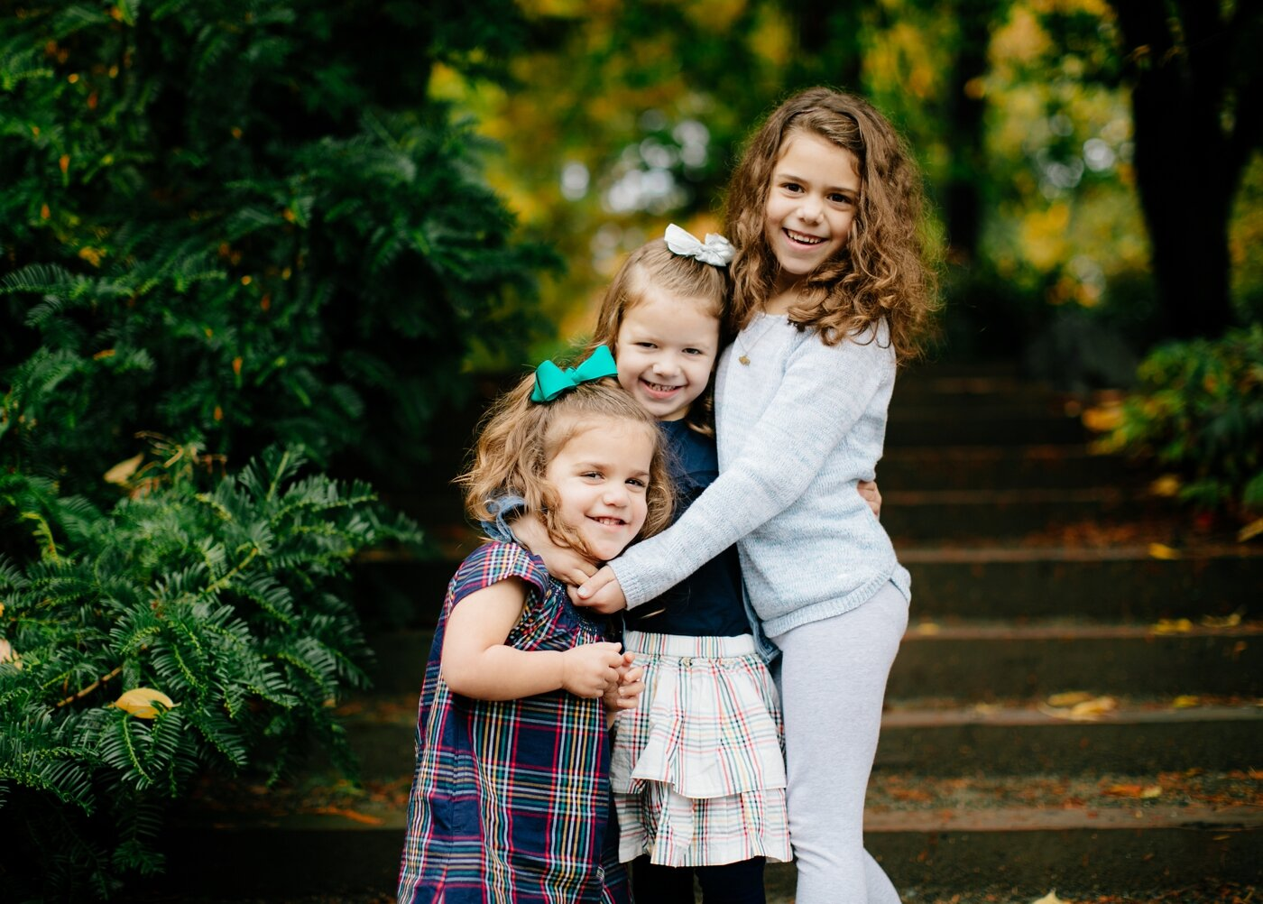 fall-seattle-family-lifestyle-photographer_0170.jpg