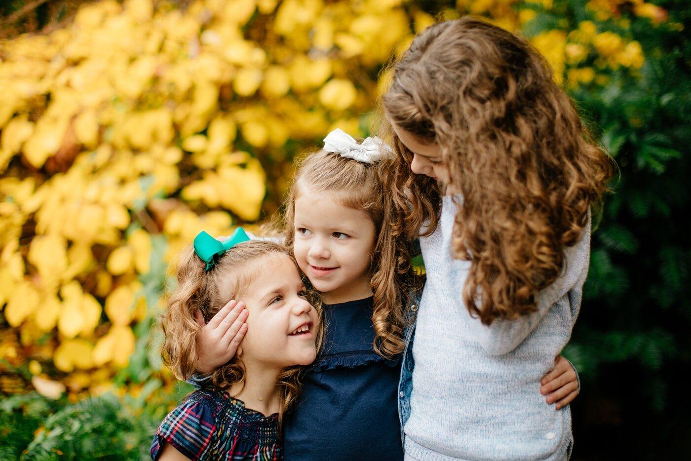 fall-seattle-family-lifestyle-photographer_0171.jpg