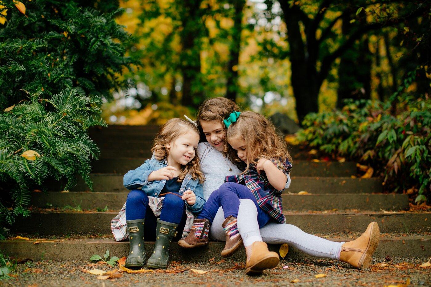 fall-seattle-family-lifestyle-photographer_0172.jpg