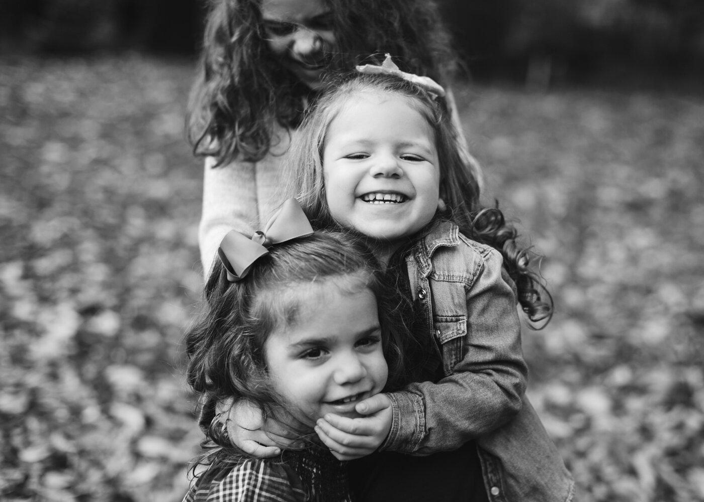 fall-seattle-family-lifestyle-photographer_0173.jpg