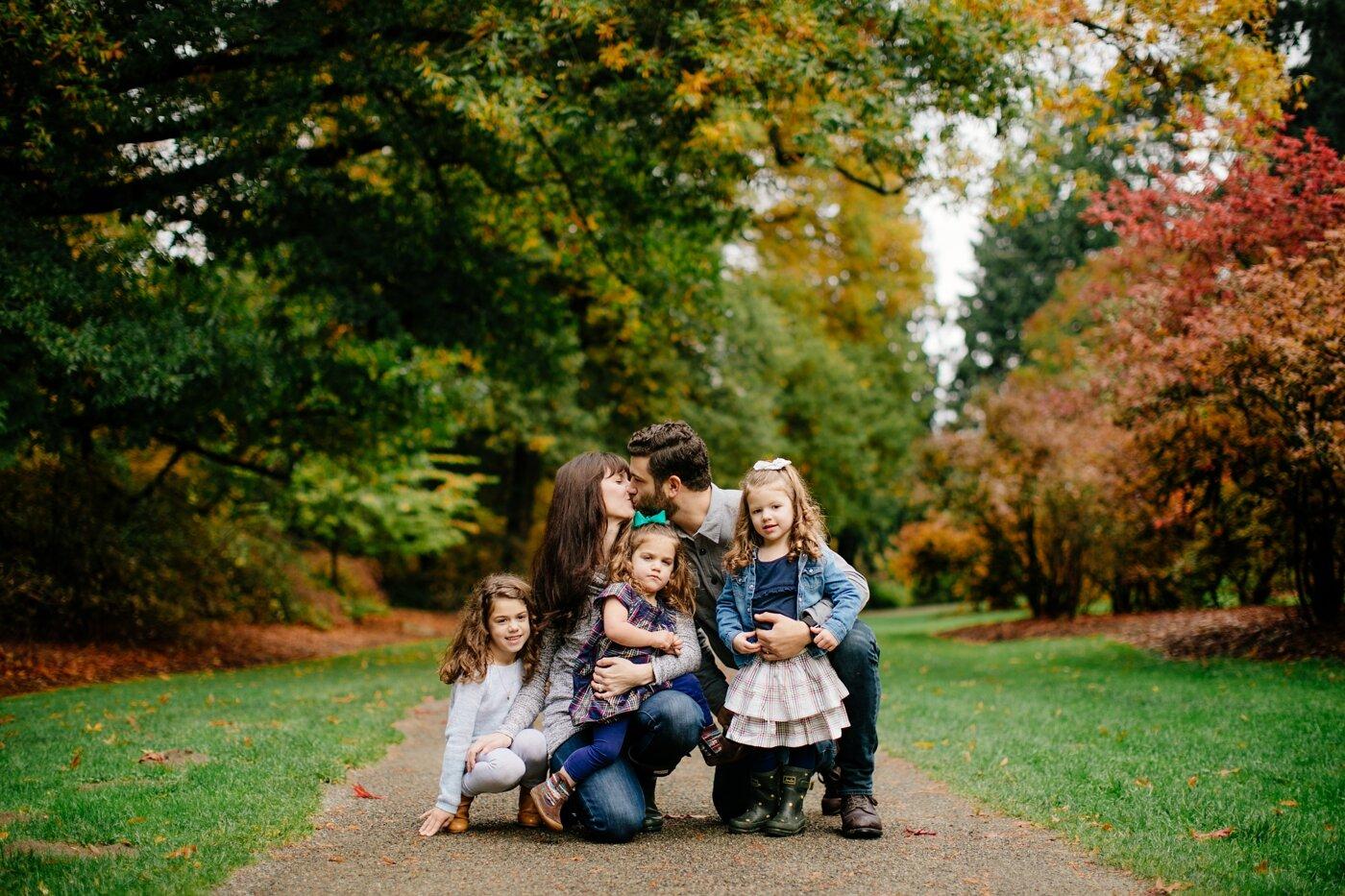 fall-seattle-family-lifestyle-photographer_0175.jpg