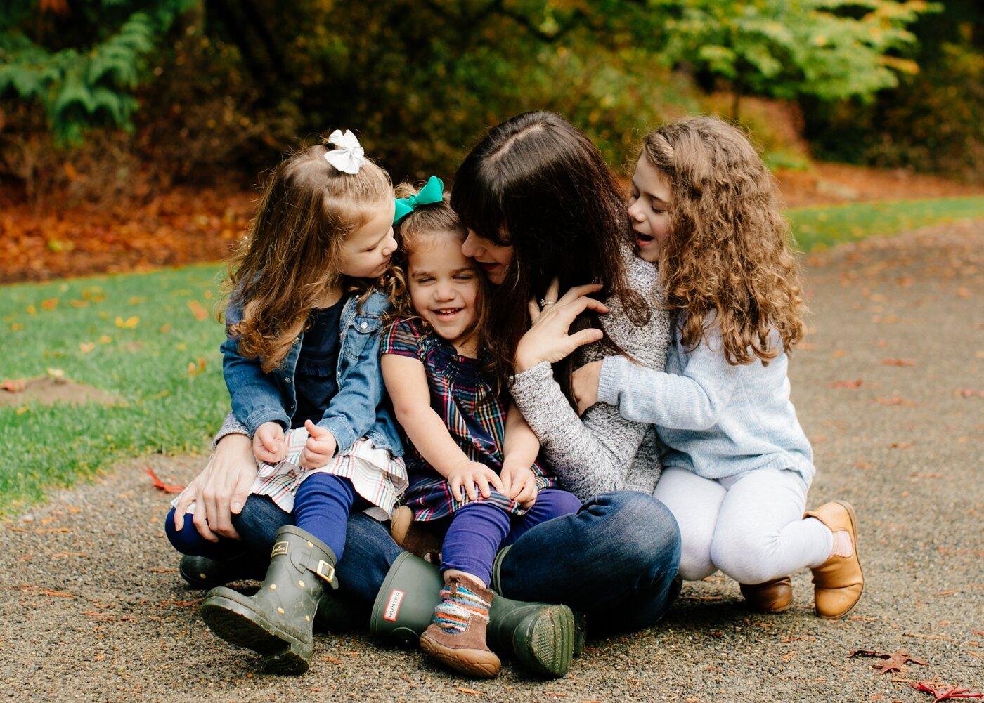 fall-seattle-family-lifestyle-photographer_0178.jpg