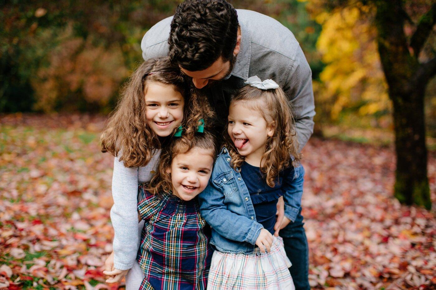 fall-seattle-family-lifestyle-photographer_0183.jpg