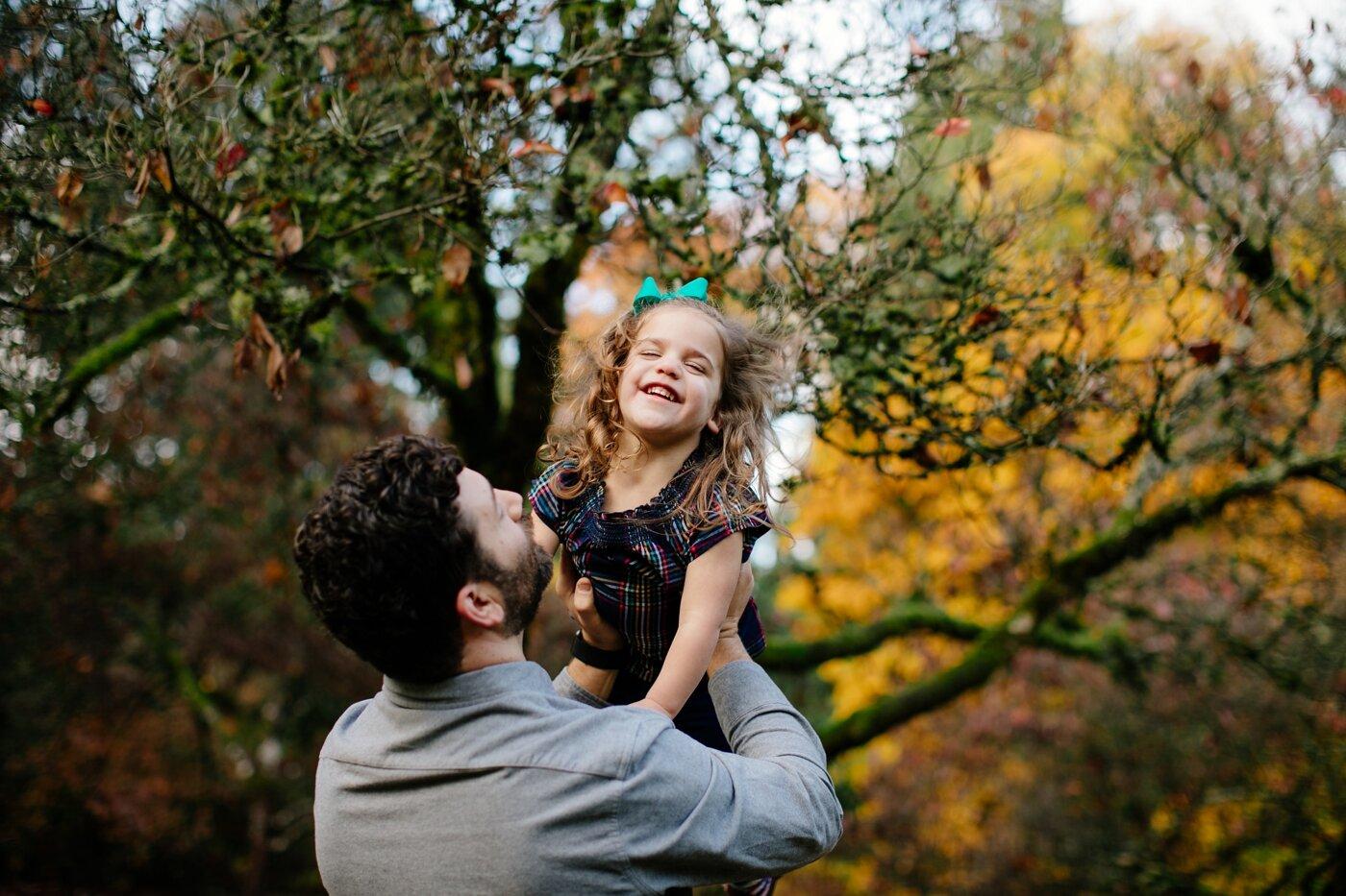 fall-seattle-family-lifestyle-photographer_0185.jpg