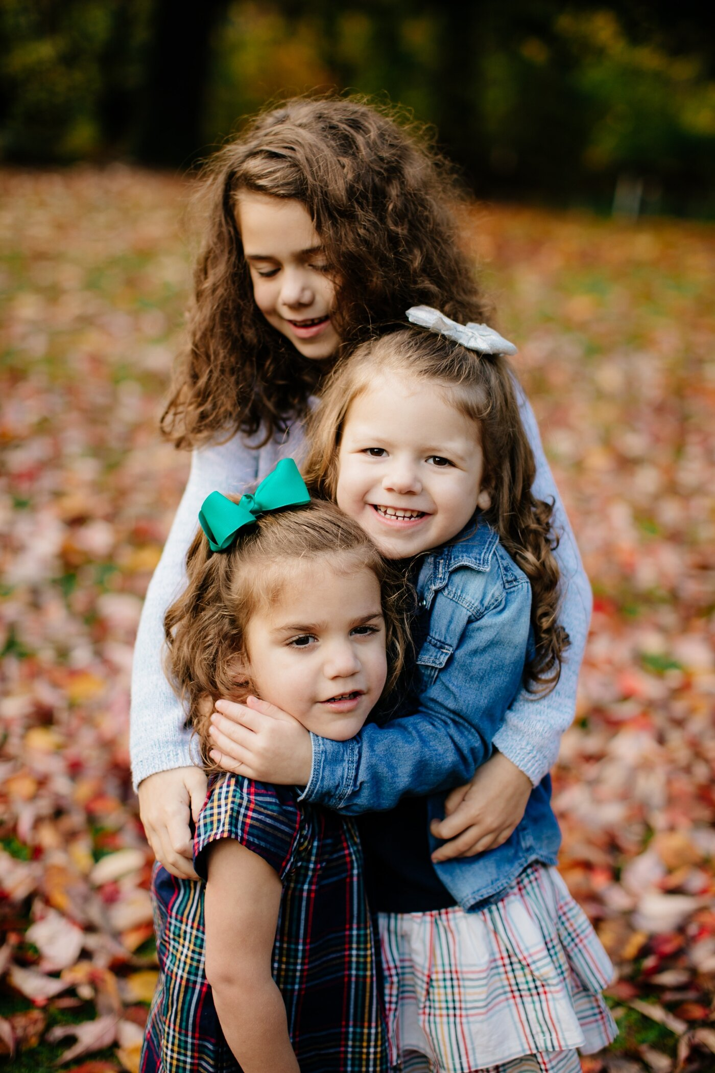 fall-seattle-family-lifestyle-photographer_0184.jpg
