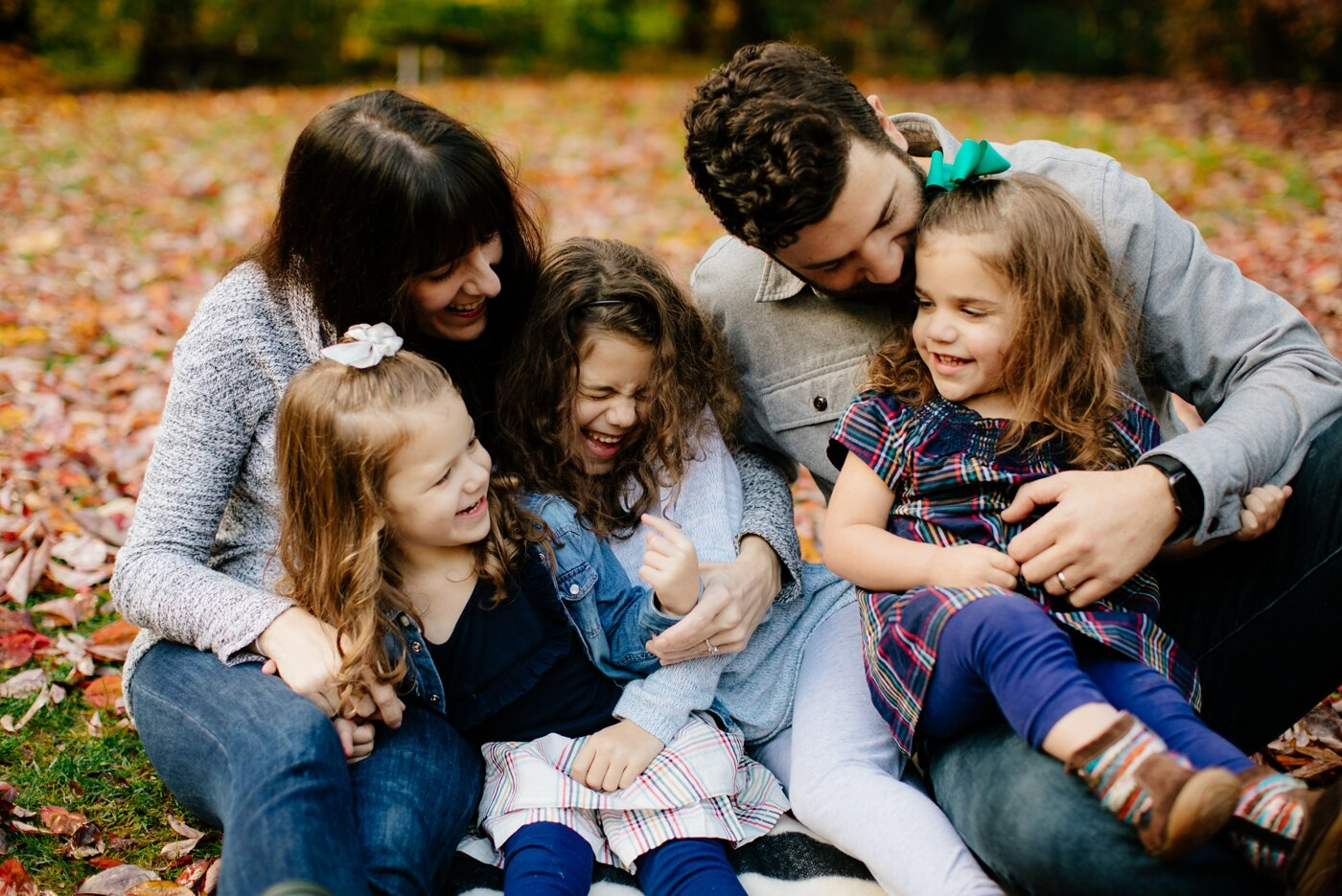 fall-seattle-family-lifestyle-photographer_0187.jpg