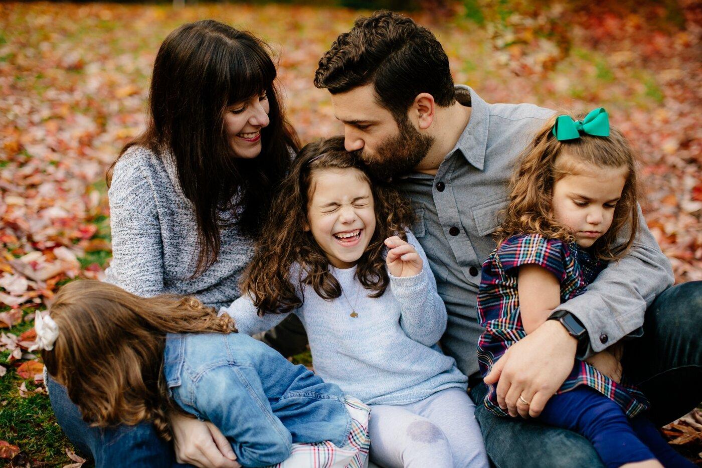 fall-seattle-family-lifestyle-photographer_0188.jpg