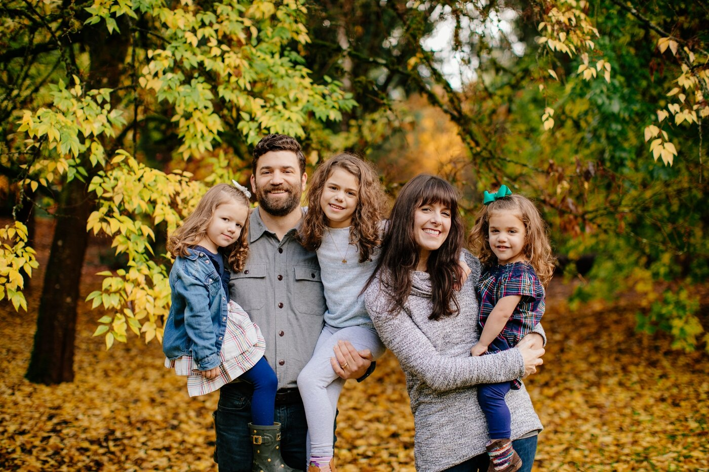 fall-seattle-family-lifestyle-photographer_0190.jpg