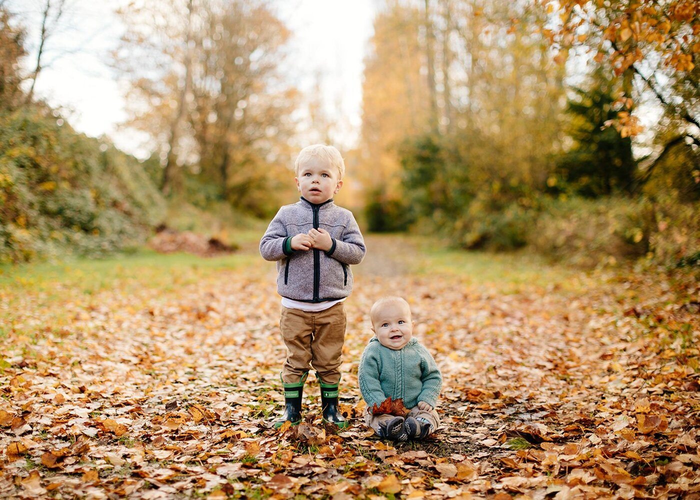 seattle-newborn-family-lifestyle-fall-photographer_0215.jpg