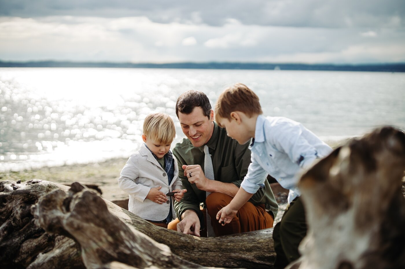 seattle-family-lifestyle-fall-photographer-discovery-park_0218.jpg