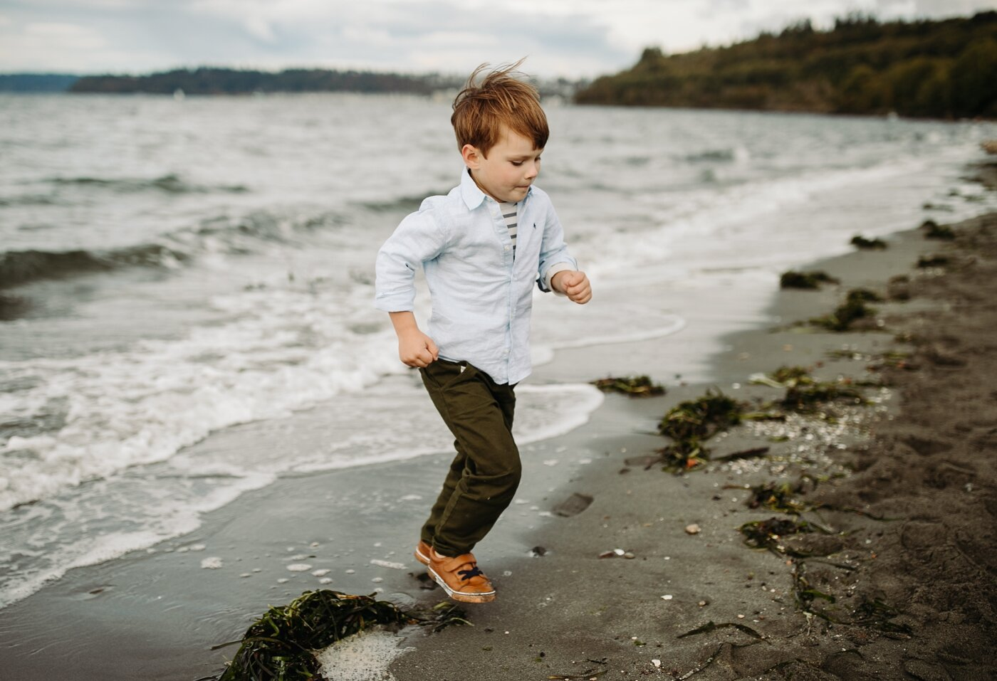 seattle-family-lifestyle-fall-photographer-discovery-park_0238.jpg