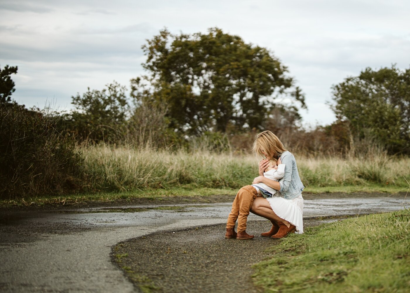 seattle-family-lifestyle-fall-photographer-discovery-park_0239.jpg