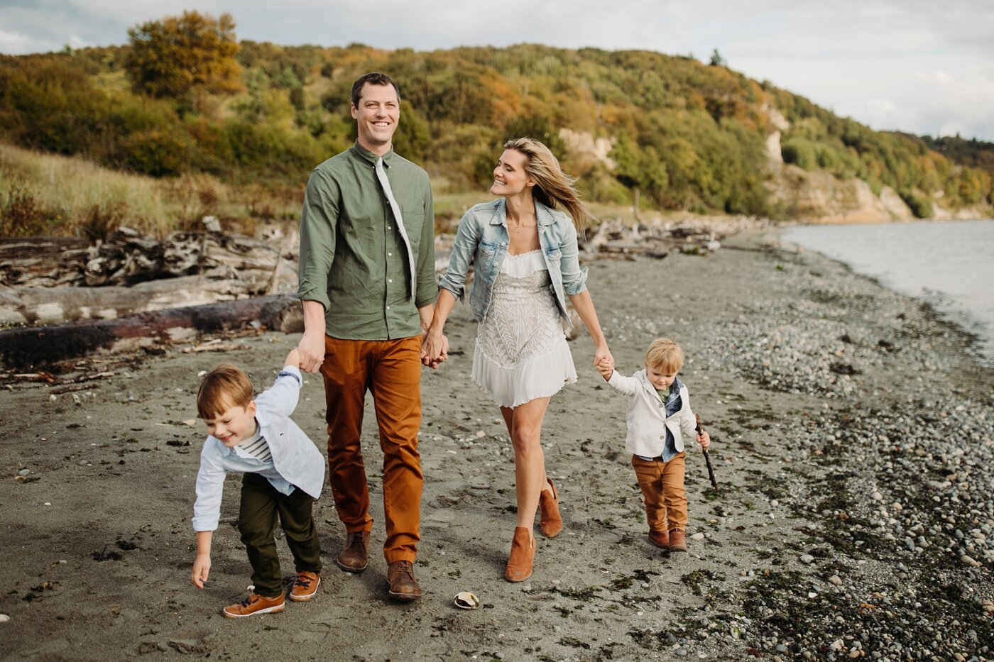 seattle-family-photographer