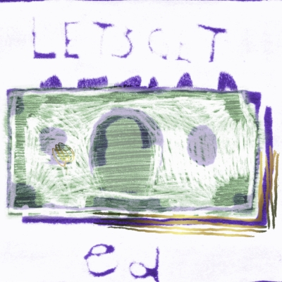 EP09 - Ableist Language and the Black Eyed Peas