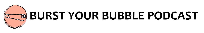 BYB Logo - Header.png