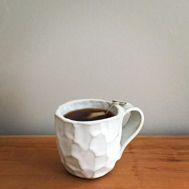 ceramics_2.jpg