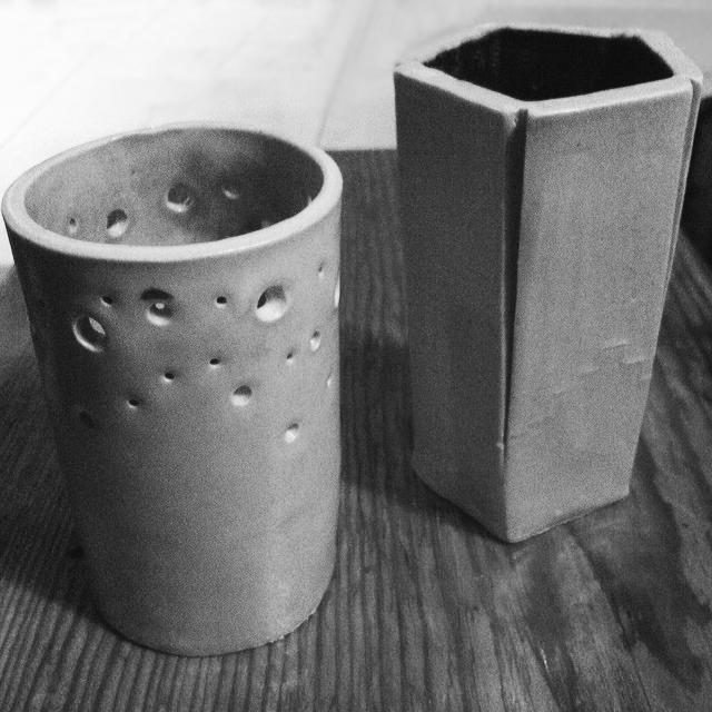 ceramics_1_BW.jpg