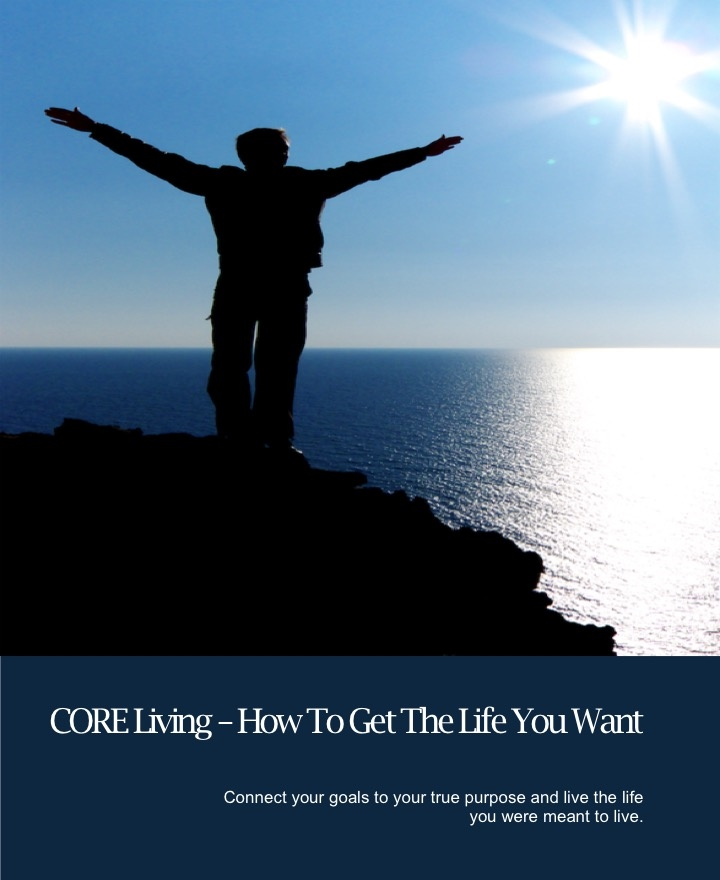 Core Living Guide Cover.jpg