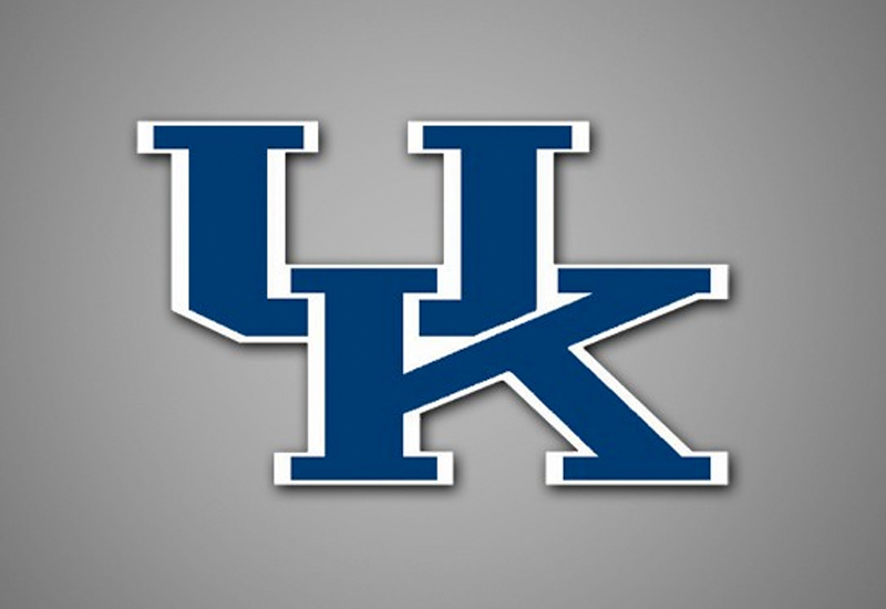 KENTUCKY FOOTBALL & BASKETBALL SPONSORHIP OPPORTUNITIES