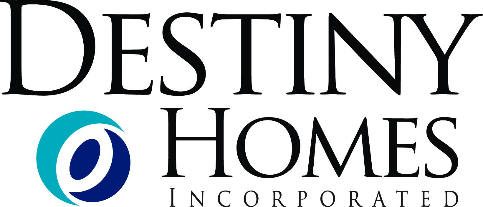 Destiny_logo_master.jpg