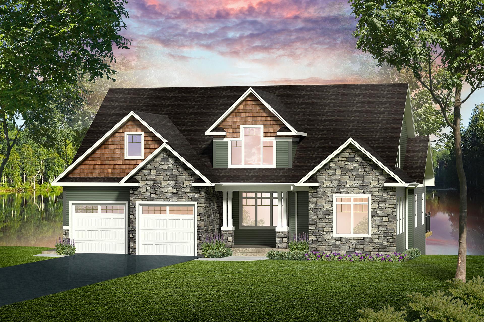 McCabe_Plan_Indigo_Dream_Home_(1)[1].jpg