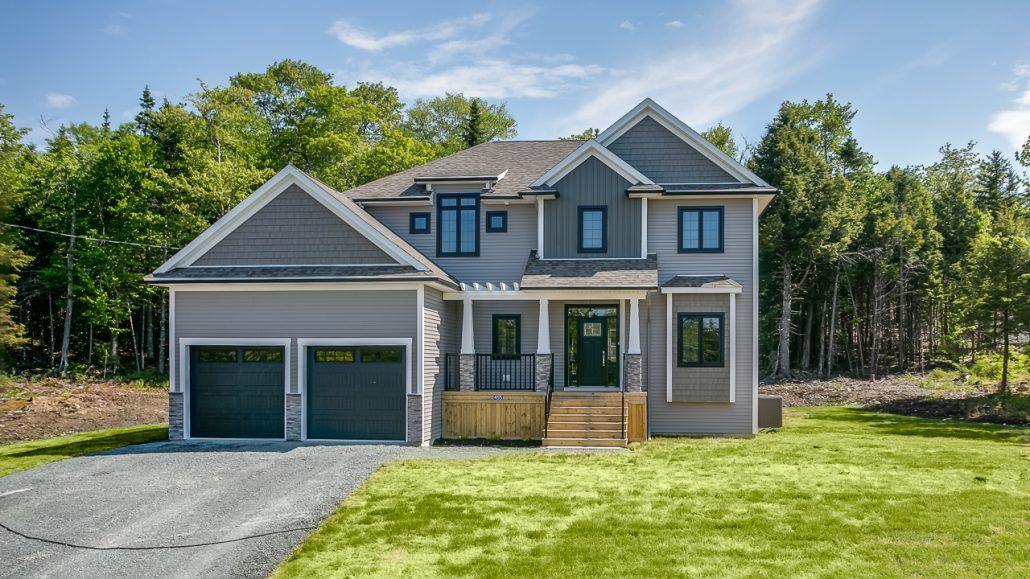 Highmark Custom Home Builders Ltd. _455 McCabe Lake Drive_ exterior.jpg