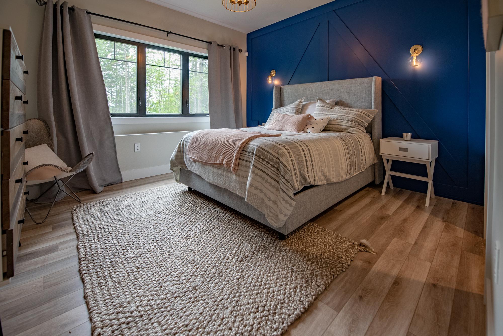 Guest bedroomDAC_7167-HDR_.jpg
