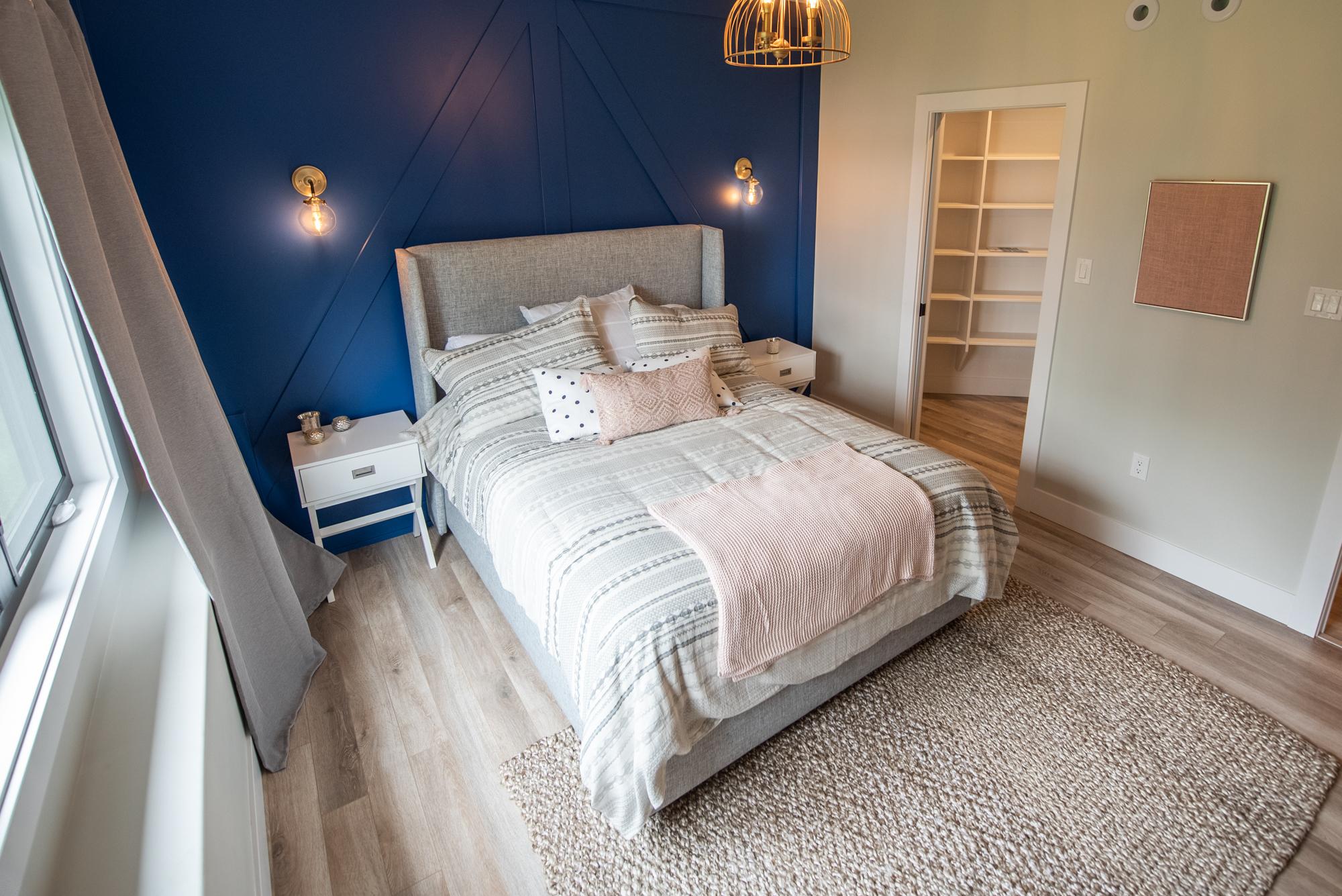 Guest bedroomDAC_7170-HDR_.jpg
