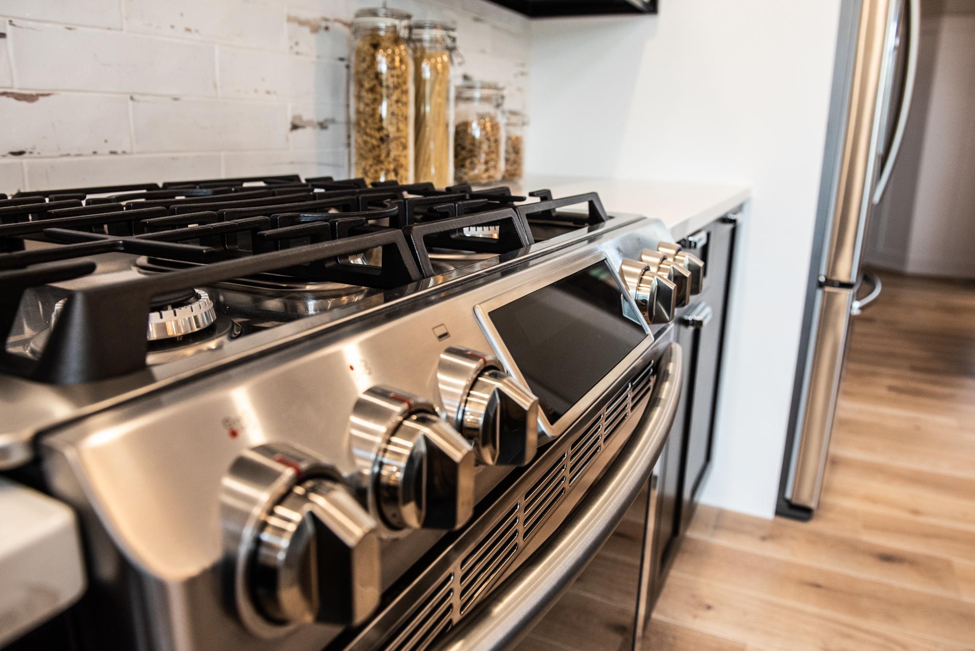 KitchenDAC_7317-2_.jpg
