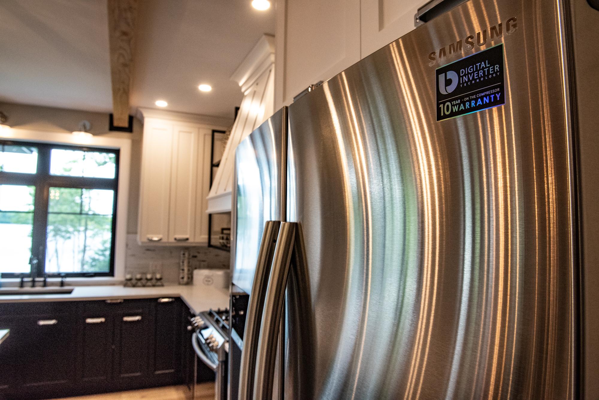 KitchenDAC_7352-2_.jpg