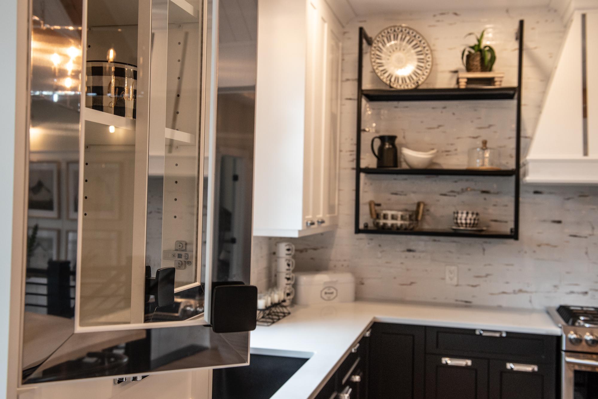 KitchenDAC_7416-2_.jpg
