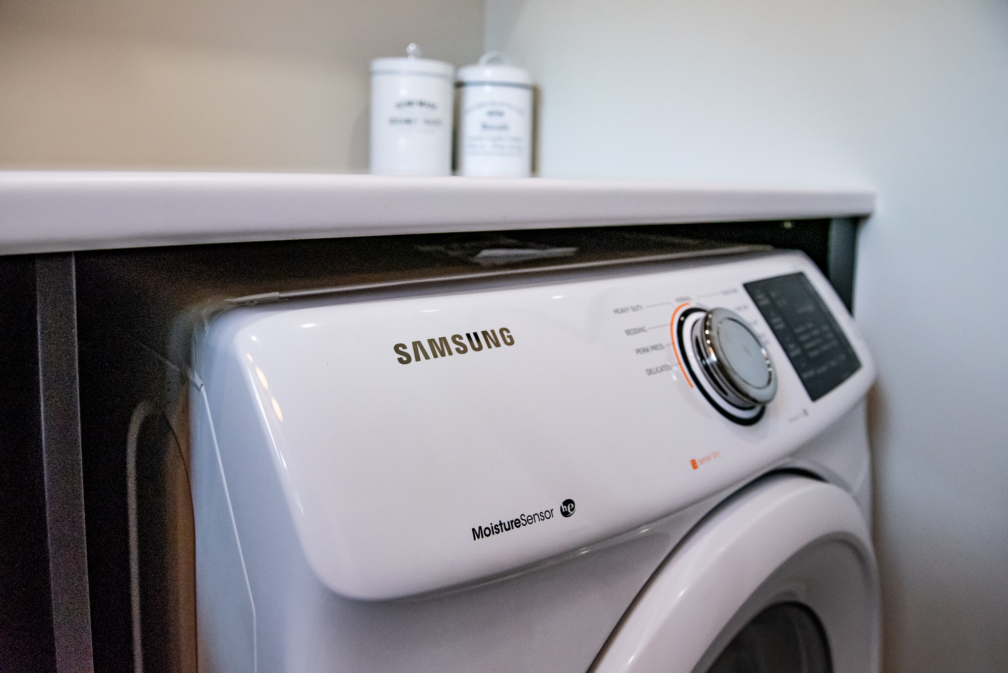 LaundryDAC_7397-2_.jpg